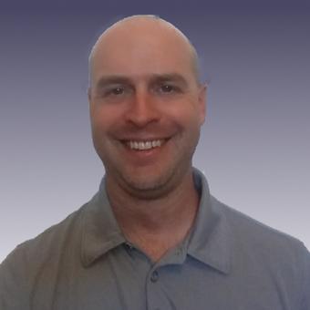 Brian Luft, Developer at Lincoln Loop