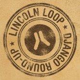 Django Round-Up,  at Lincoln Loop